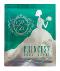 PRINCESS body sheet 1枚